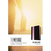 Message Slimline Edition, The