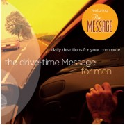 Drive-Time Message For Men, The