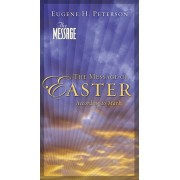Message Of Easter, The