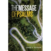 Message The Book Of Psalms, The