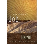 Message: The Book Of Job, The