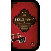 NLT Bible Alive!