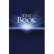 NLT Book, The