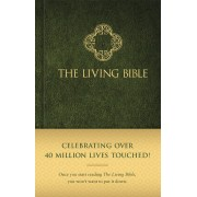 Living Bible, The