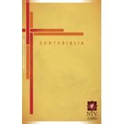 Santa Biblia NTV, Edicion cosecha