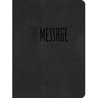 Message//Remix 2.0, The