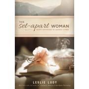 Set-Apart Woman, The