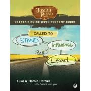 Josiah Road Leader's Guide