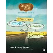 Josiah Road Student Guide