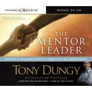Mentor Leader, The CD