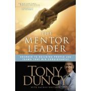 Mentor Leader, The