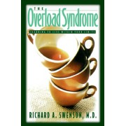Overload Syndrome, The