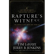 Rapture's Witness