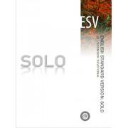 ESV Solo Devotional