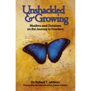 Unshackled And Growing