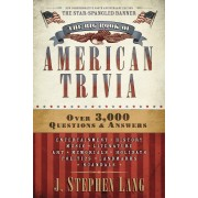 Big Book Of American Trivia, The