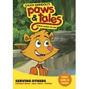 Serving Others DVD