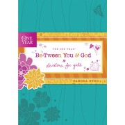 One Year Be-Tween You And God, The