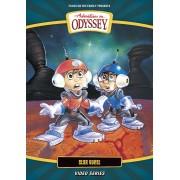 Star Quest DVD
