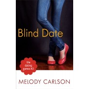 Dating Games #2: Blind Date, The