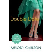 Dating Games #3: Double Date, The