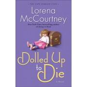 Dolled Up To Die