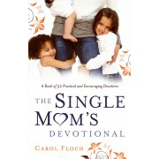 Single Mom's Devotional, The