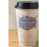 Coffee Mom's Devotional, The