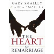 Heart Of Remarriage, The