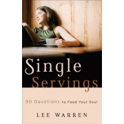 Single Servings