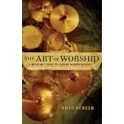 Art Of Worship, The