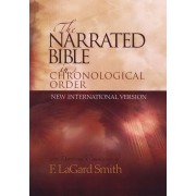 Narrated Bible, The