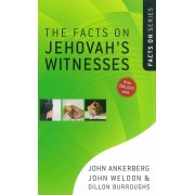 Facts On Jehovah's Witnesses, The