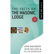 Facts On The Masonic Lodge, The