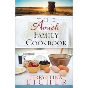 Amish Family Cookbook, The