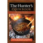 Hunter's Cookbook, The