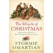 Miracle Of Christmas, The