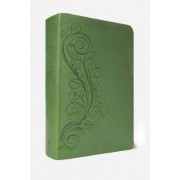 ESV New Inductive Study Bible, The