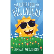 Little Book Of Big Laughs, The