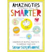 Amazing Tips To Make You Smarter