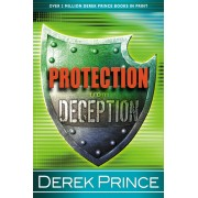 Protection From Deception - Expanded