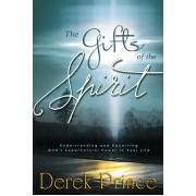 Gifts Of The Spirit, The
