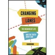 Changing Lanes Handbook