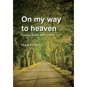 On My Way To Heaven