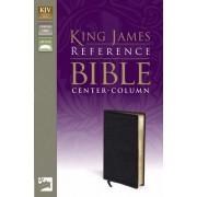 KJV Reference Bible