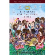 Story For Children Bible, Nirv, The