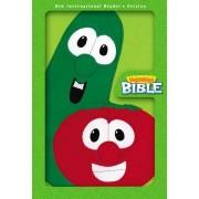 Veggietales Bible, Nirv, The