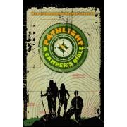 NIRV Pathlight: A Camper's Bible
