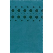 NIRV Large-Print Holy Bible