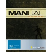 Manual: The Bible For Men